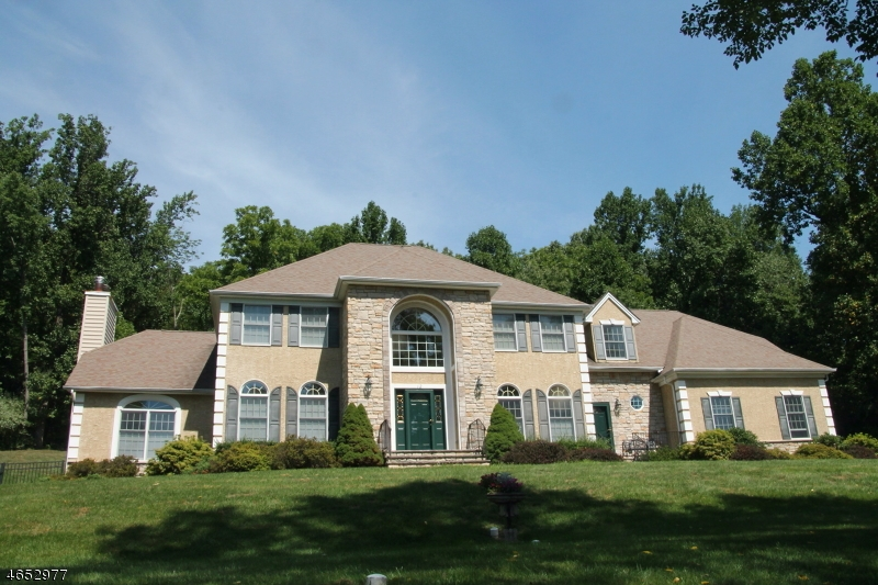 Additional photo for property listing at 12 SHADY MILL Lane  Milford, Nueva Jersey 08848 Estados Unidos
