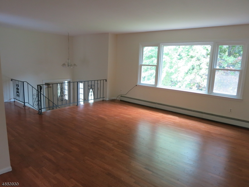 Additional photo for property listing at 153 Crease Road  Budd Lake, Nueva Jersey 07828 Estados Unidos