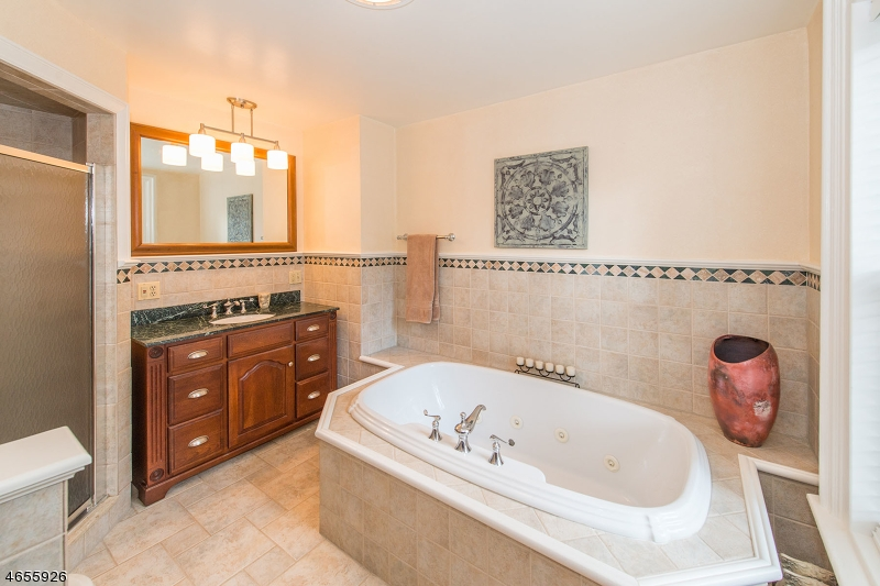 Additional photo for property listing at 138 Noe Avenue  Chatham, New Jersey 07928 États-Unis