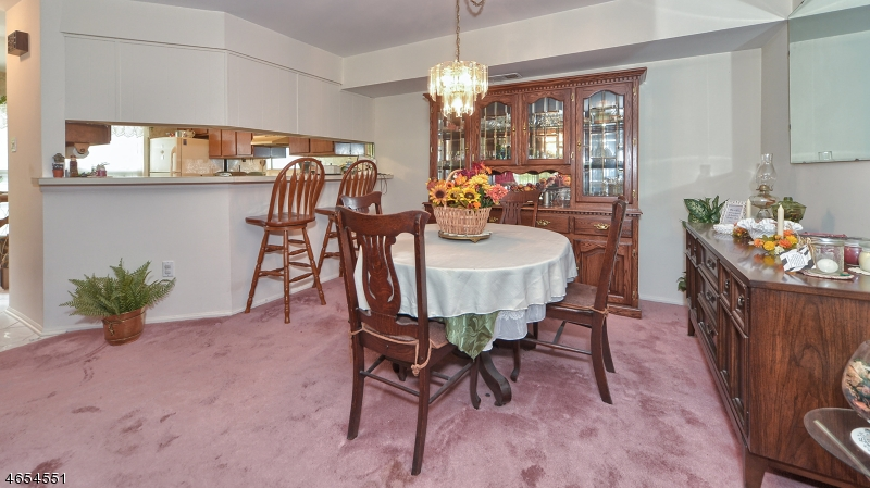 Additional photo for property listing at 33 Homestead Lane  Lincoln Park, Nueva Jersey 07035 Estados Unidos