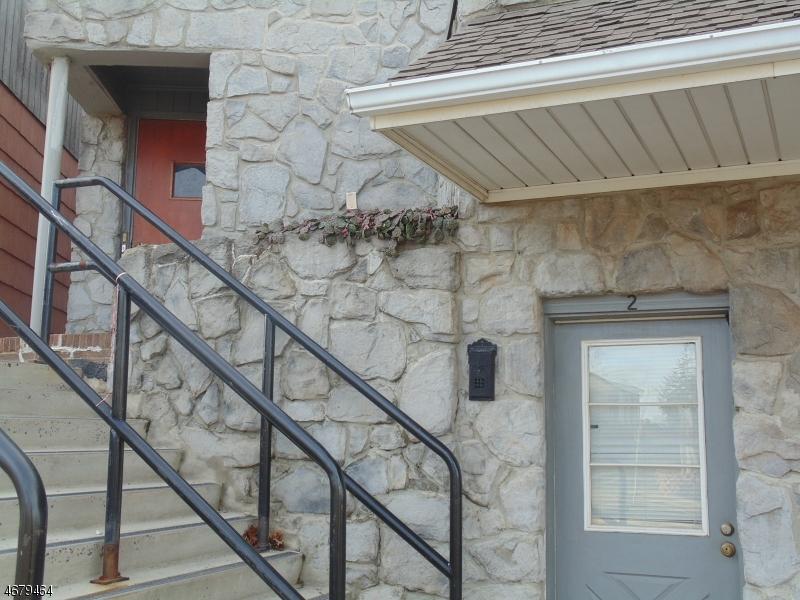 独户住宅 为 出租 在 2 South Main Street 曼维, 新泽西州 08835 美国
