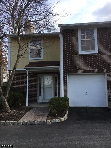 独户住宅 为 出租 在 318 Main Street Madison, 新泽西州 07940 美国