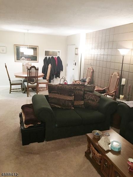 Maison unifamiliale pour l à louer à 221 Ringwood Avenue Pompton Lakes, New Jersey 07442 États-Unis