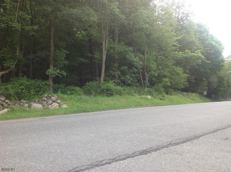 Land für Verkauf beim 178 Andover Mohawk Road 178 Andover Mohawk Road Andover Township, New Jersey 07821 Vereinigte Staaten