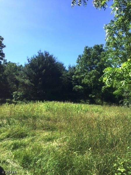 Terreno por un Venta en 30 Rubin Hill Road Montague, Nueva Jersey 07827 Estados Unidos
