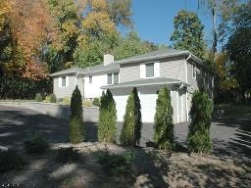 独户住宅 为 出租 在 34 Lewis Drive Madison, 新泽西州 07940 美国