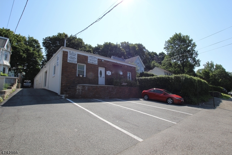Commercial for Sale at 271 W Clinton St, AB Dover Township, New Jersey 07801 United States