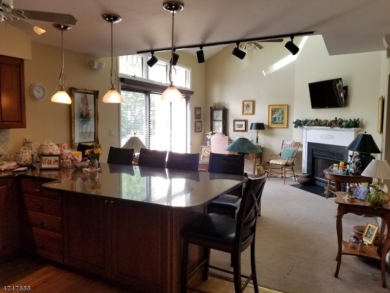 Additional photo for property listing at 34 RAVEN Drive  Morris Township, Nueva Jersey 07960 Estados Unidos