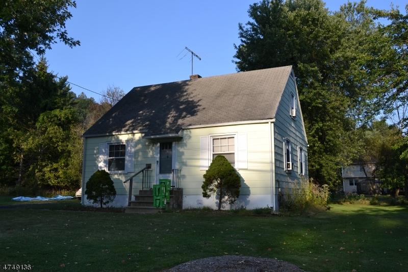 Maison unifamiliale pour l à louer à 4 Dock Watch Hollow Road Warren, New Jersey 07059 États-Unis