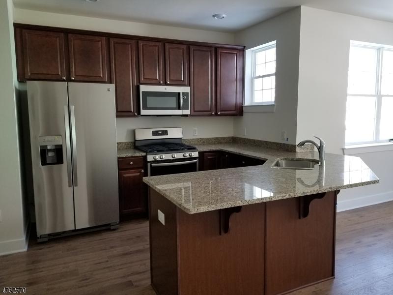 独户住宅 为 出租 在 229 Parkview Lane Rockaway, 新泽西州 07866 美国