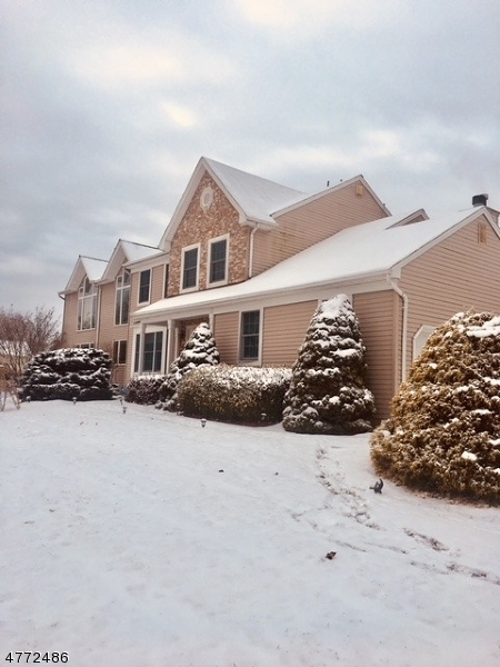 Single Family Home for Sale at Address Not Available Greenwich, New Jersey 08886 United States
