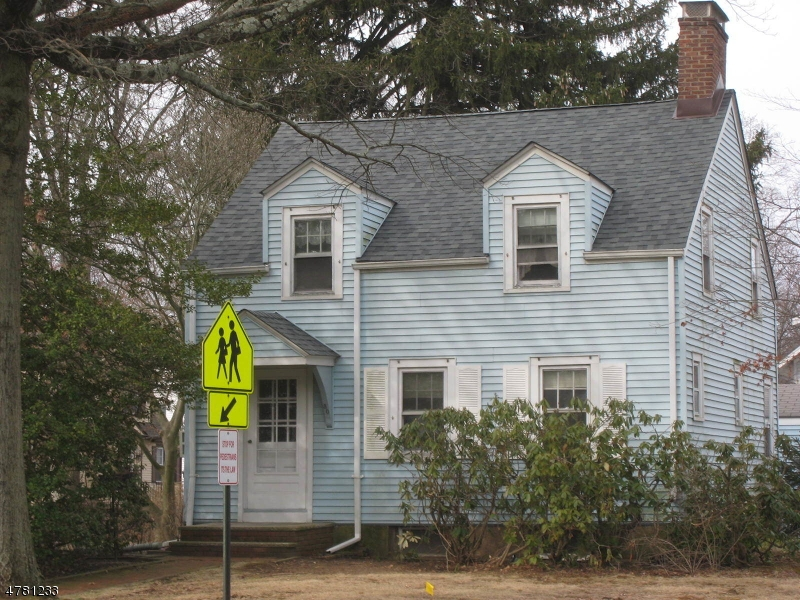 Maison unifamiliale pour l à louer à 30 Stiles Avenue Morris Plains, New Jersey 07950 États-Unis