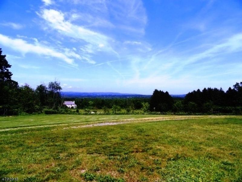 Земля для того Продажа на 69 Hogback Road Franklin, Нью-Джерси 08867 Соединенные Штаты