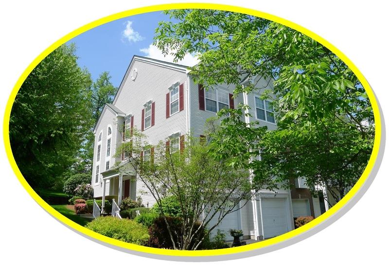 Кондо / дом для того Аренда на 81 CONSTITUTION WAY Bernards Township, Нью-Джерси 07920 Соединенные Штаты