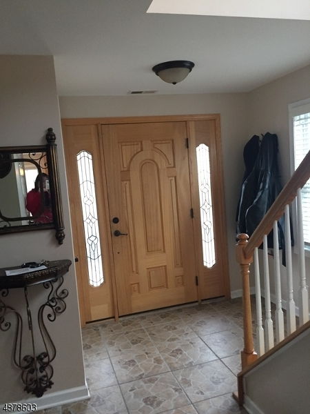 single family homes для того Продажа на Sussex, Нью-Джерси 07461 Соединенные Штаты