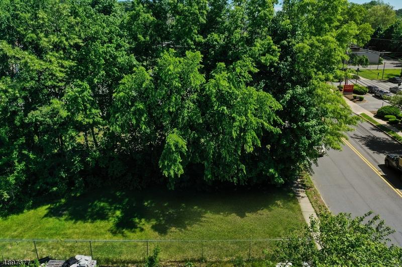 أراضي للـ Sale في Morristown, New Jersey 07960 United States