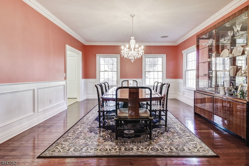 Additional photo for property listing at  Hanover, New Jersey 07981 États-Unis