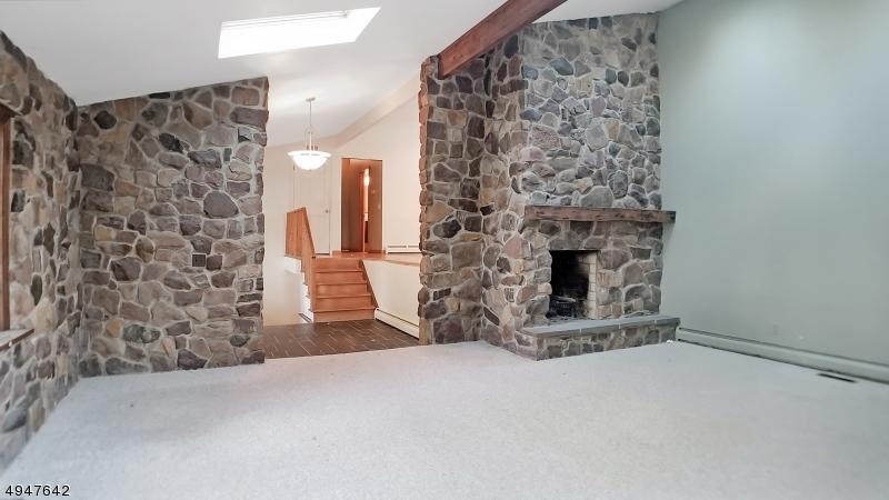Single Family Homes per Vendita alle ore East Amwell, New Jersey 08551 Stati Uniti
