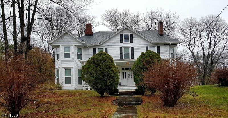 Property för Hyra vid Newton, New Jersey 07860 Förenta staterna