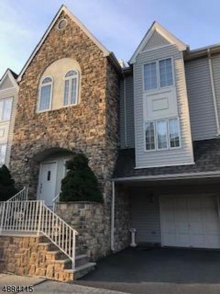 Property للـ Rent في 6 CARDINAL Court Berkeley Heights, New Jersey 07922 United States