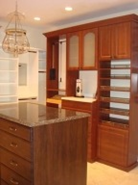 Additional photo for property listing at 2 Jason Lane  Livingston, Нью-Джерси 07039 Соединенные Штаты