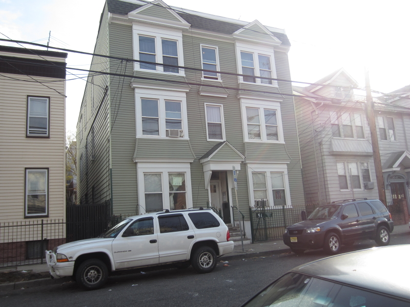Additional photo for property listing at 51-53 HIGHLAND Avenue  Newark, New Jersey 07104 United States