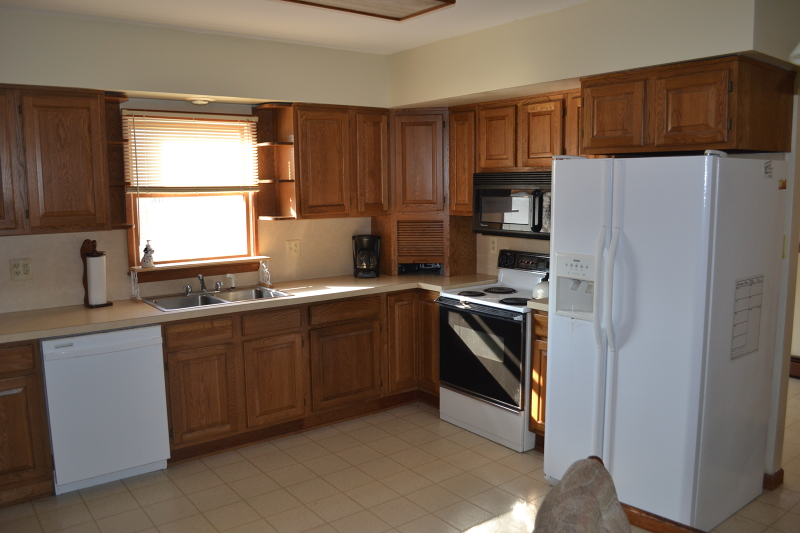 Additional photo for property listing at 53 Zinnia Drive  Glenwood, New Jersey 07418 United States
