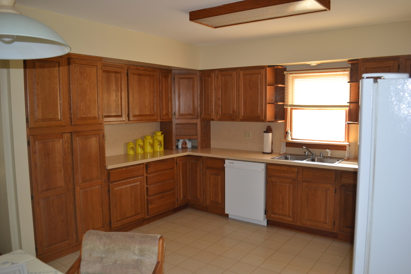 Additional photo for property listing at 53 Zinnia Drive  Glenwood, New Jersey 07418 États-Unis