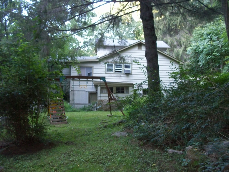 Additional photo for property listing at 140 MILLBROOK ROAD  Washington, Нью-Джерси 07882 Соединенные Штаты