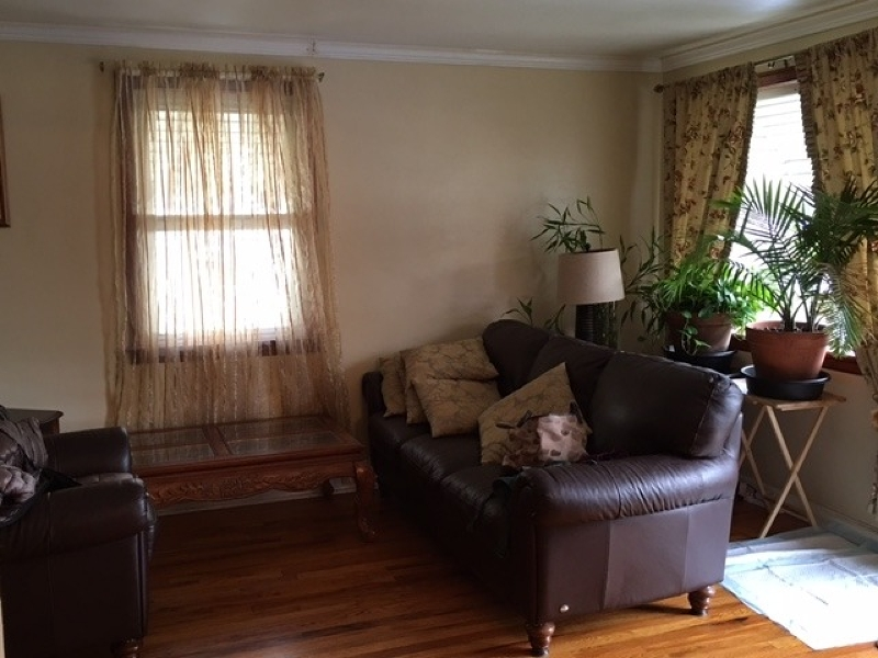 Additional photo for property listing at 304 Division Avenue  Belleville, New Jersey 07109 United States