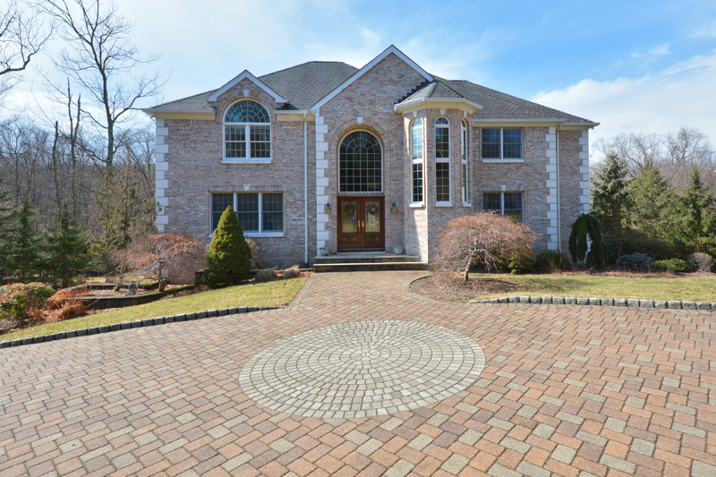 Additional photo for property listing at 77 WALSH Drive  Mahwah, Nueva Jersey 07430 Estados Unidos
