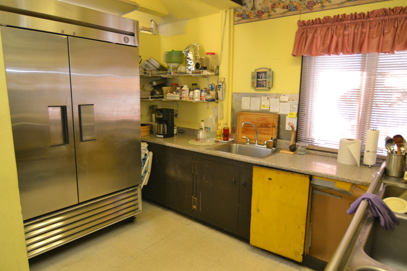 Additional photo for property listing at 329 US-46  Budd Lake, New Jersey 07828 États-Unis