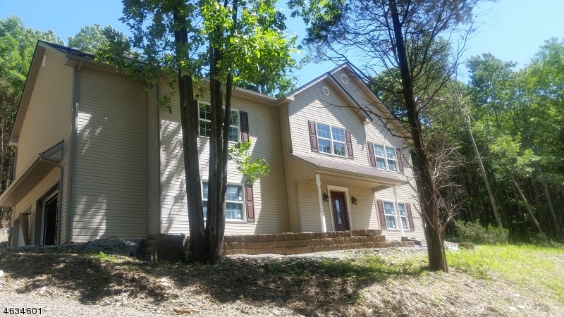 Additional photo for property listing at 23 River View Drive  Blairstown, Nueva Jersey 07825 Estados Unidos