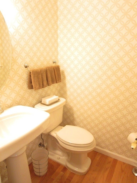 Additional photo for property listing at 24 Delbrook Road  Morris Plains, Nueva Jersey 07950 Estados Unidos