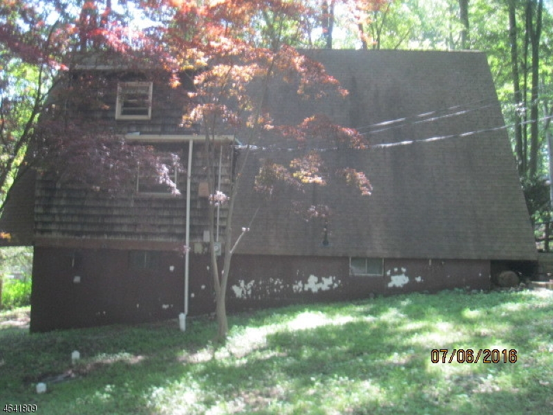 Additional photo for property listing at 37 Sherwood Forest Drive  Andover, Нью-Джерси 07821 Соединенные Штаты