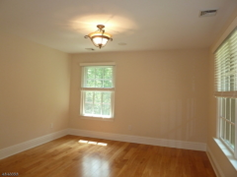 Additional photo for property listing at 85 Pleasantville Road  New Vernon, Nueva Jersey 07976 Estados Unidos