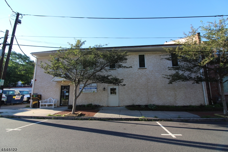 Additional photo for property listing at 25 Old Highway 22-Suite 5  Clinton, New Jersey 08809 États-Unis