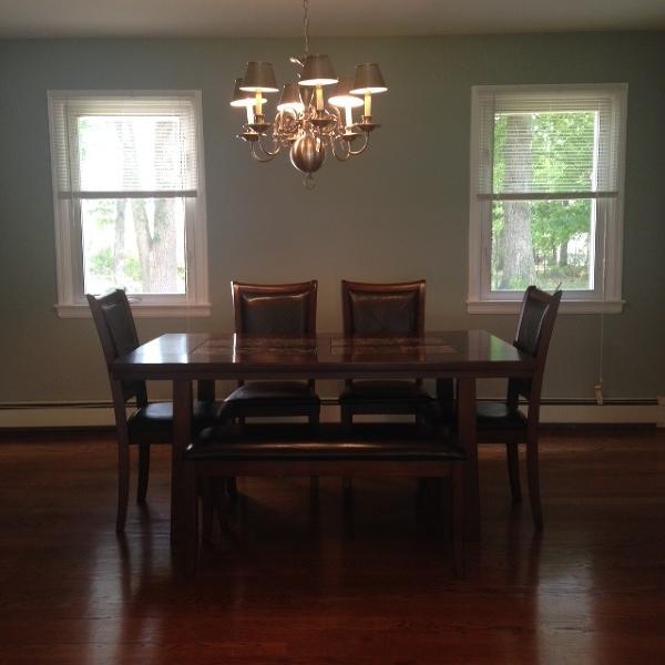 Additional photo for property listing at 18 Manor Road  Livingston, Nueva Jersey 07039 Estados Unidos