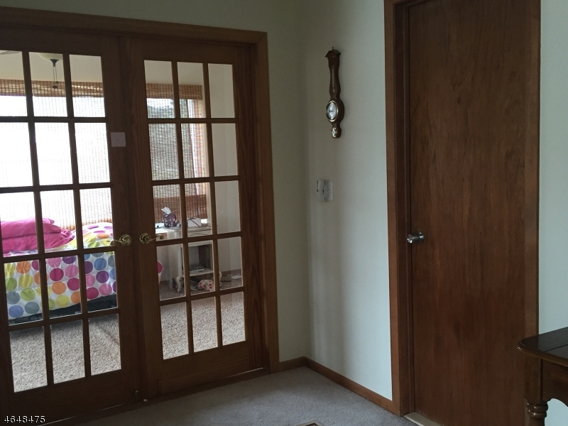 Additional photo for property listing at 235 Cherokee Road  拉斐特, 新泽西州 07848 美国