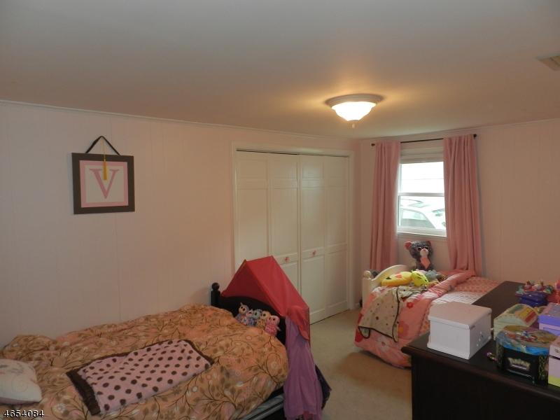 Additional photo for property listing at 132 Tooker Avenue  Springfield, Нью-Джерси 07081 Соединенные Штаты
