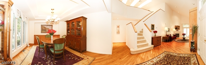 Additional photo for property listing at 34 Eugene Drive  Montville, New Jersey 07045 États-Unis