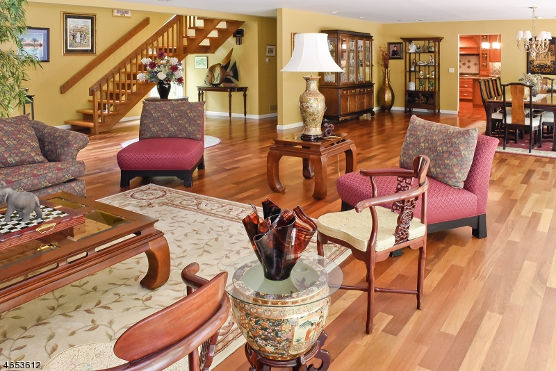 Additional photo for property listing at 14 GLENBROOK Drive  Mendham, New Jersey 07945 États-Unis