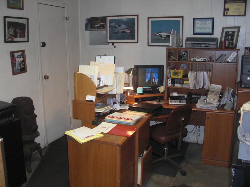 Additional photo for property listing at 295 High Street  Orange, Nueva Jersey 07050 Estados Unidos