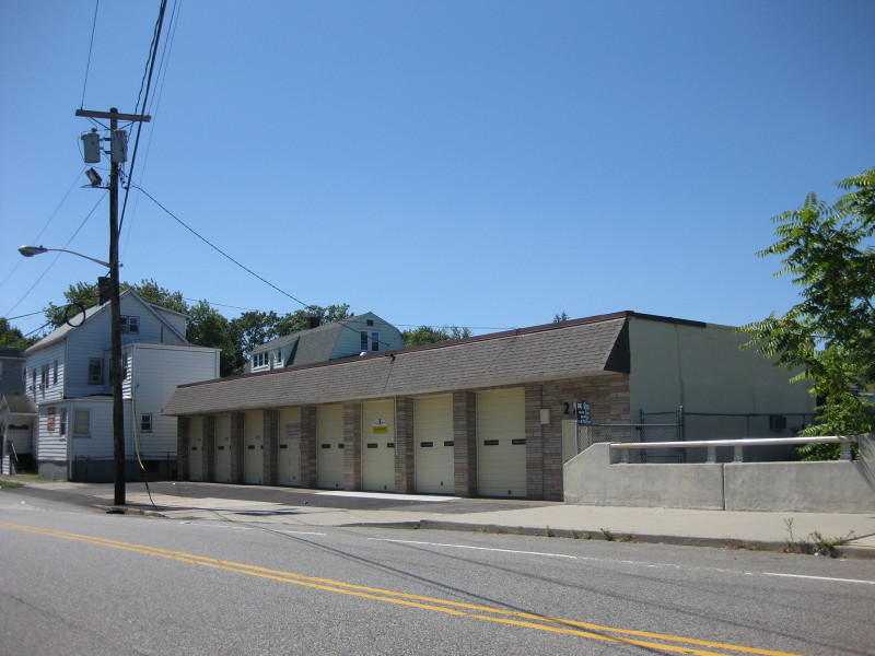Additional photo for property listing at 295 High Street  Orange, New Jersey 07050 United States
