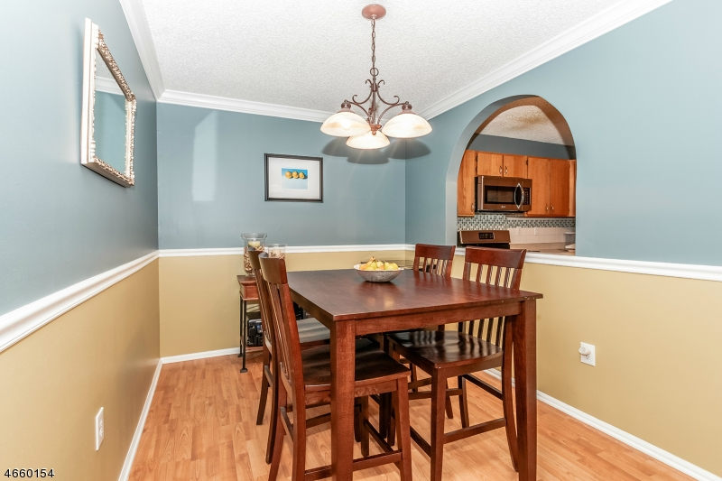 Additional photo for property listing at 807 Breckenridge Drive  Somerville, Nueva Jersey 08876 Estados Unidos