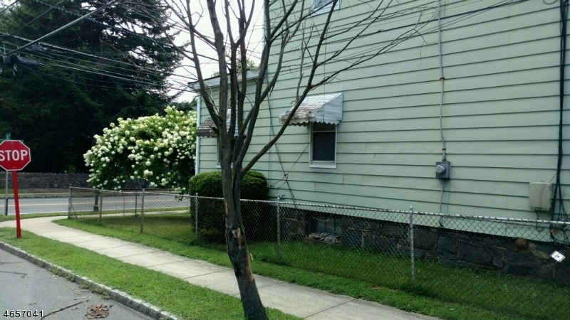 Additional photo for property listing at 50 Martin Luther King A  Morristown, New Jersey 07960 États-Unis
