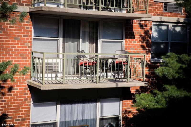 独户住宅 为 出租 在 300 Main St, UNIT 204 小瀑布市, 07424 美国