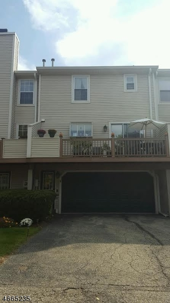 Additional photo for property listing at 2 Grosbeak Drive  Hackettstown, Нью-Джерси 07840 Соединенные Штаты