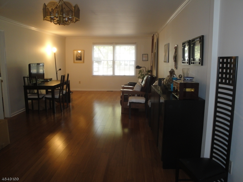 Additional photo for property listing at 53 Alexandria Way  巴思金里奇, 新泽西州 07920 美国