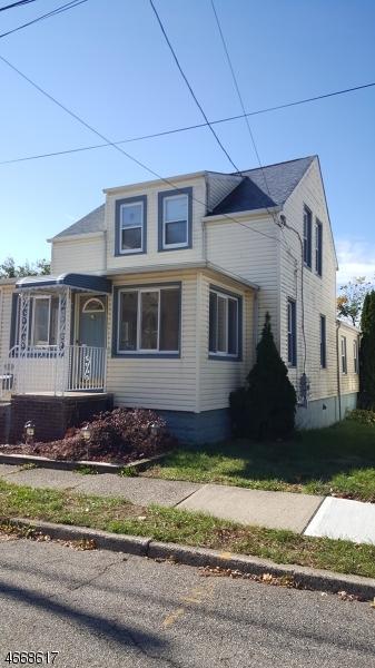 独户住宅 为 出租 在 12-68 3rd Street 费尔劳恩, 新泽西州 07410 美国